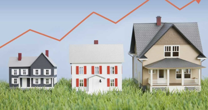 Perfitimet nga investimi ne pasurite e paluajteshme