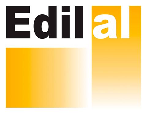 Edil Al